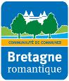 Communauté de communes Bretagne romantique