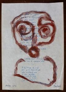 visage 3